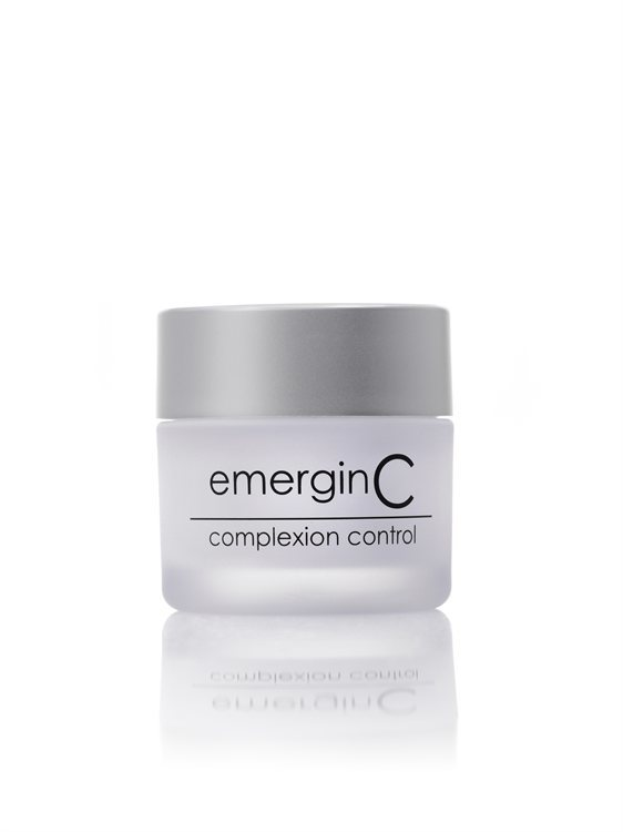 emerginC Complexion Control (50 ml)