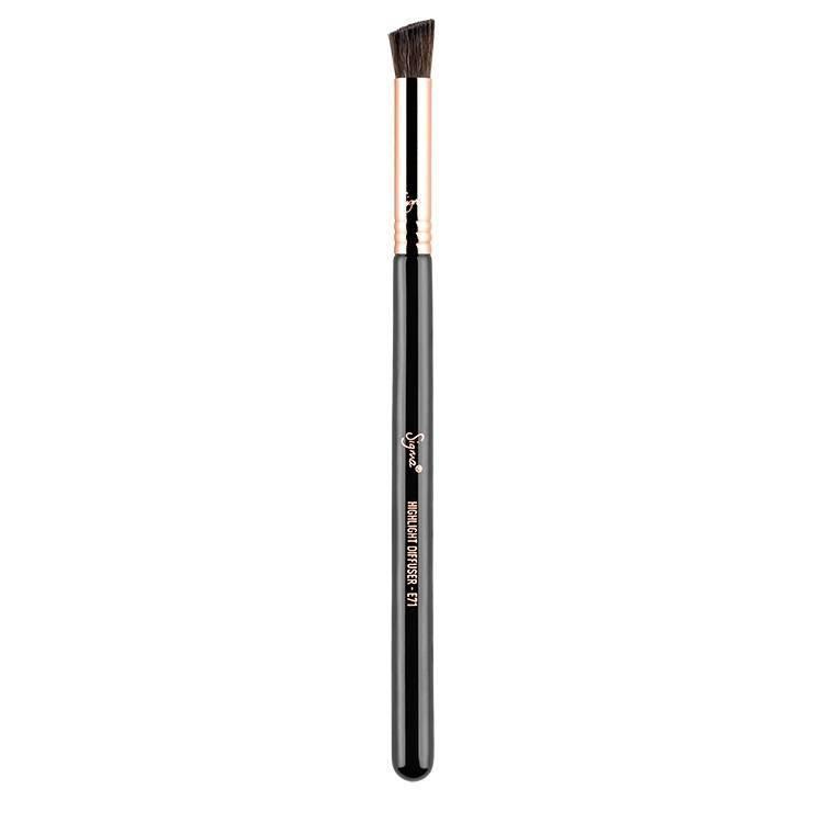 E71 - Highlight Diffuser™ Brush - Copper