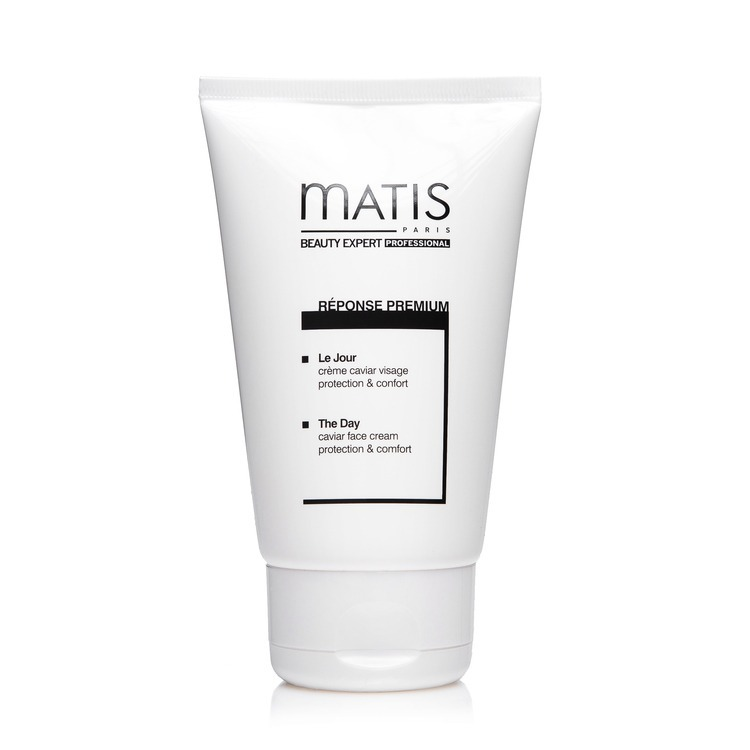 Matis Réponse Premium Day Face Cream (100 ml)