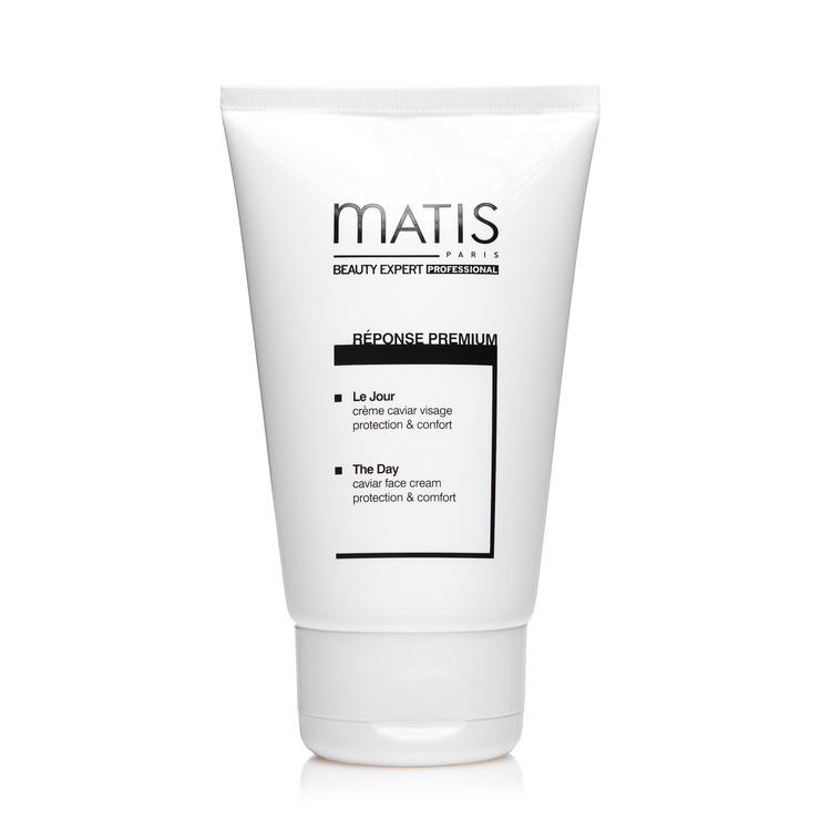 Matis Réponse Premium Day Face Cream (100ml)