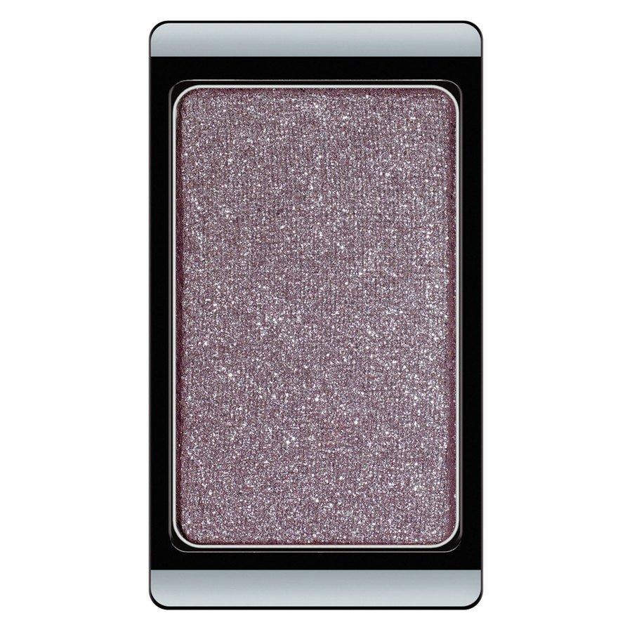 Artdeco Eyeshadow Duochrome, #291 Dark Amethyst (0,8 g)