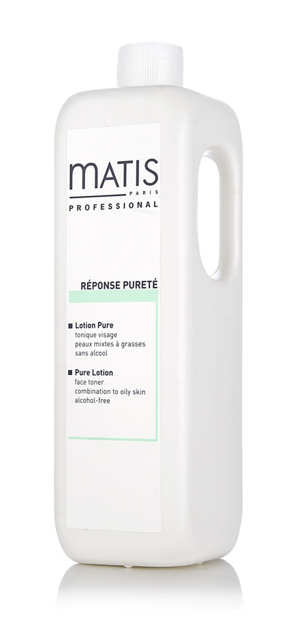 Matis Réponse Pureté Pure Lotion (500 ml)