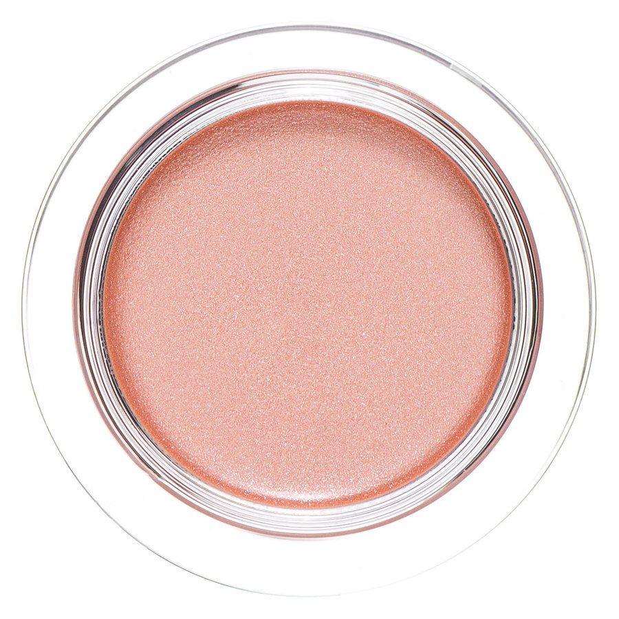 Shiseido Shimmering Cream Eye Color, PK224 (6g)