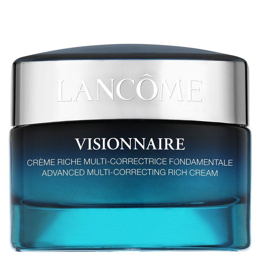Lancôme Visionnaire Multi-Corrective Day Cream Dry Skin (50 ml)