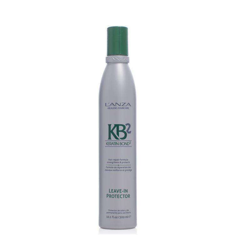 Lanza Keratin Bond 2 Leave-In Protector (300 ml)