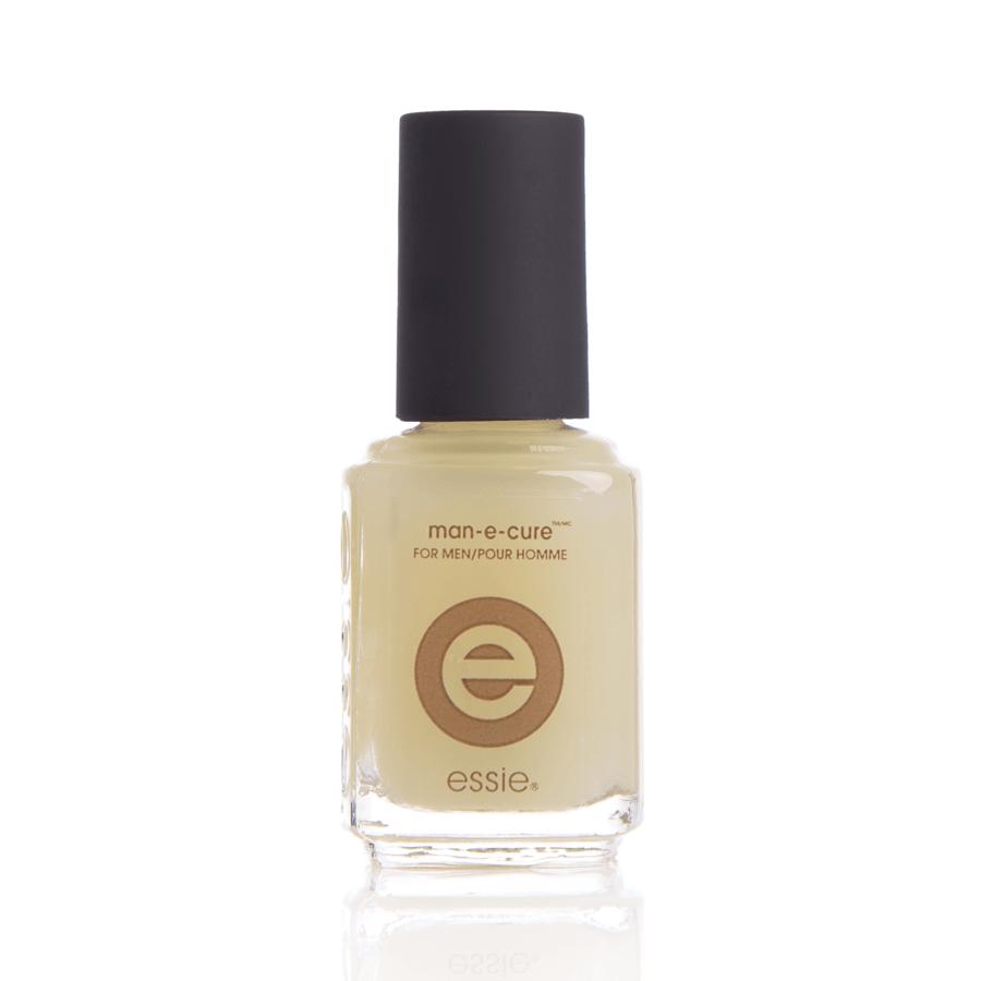 Essie Nail Care Man-E-Cure (13,5 ml)