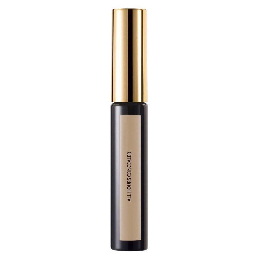 Yves Saint Laurent All Hours Concealer, #3 Almond (5 ml)