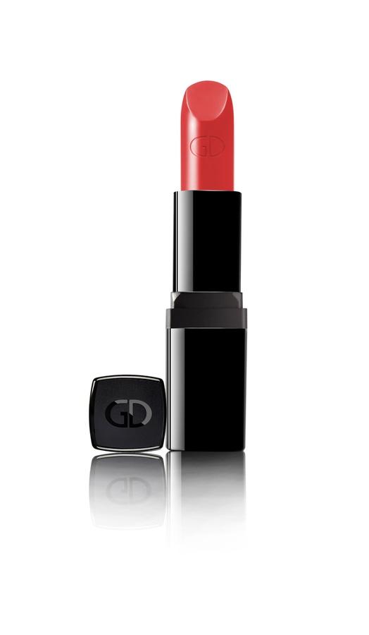 Ga-De Lippenstift True Color No. 197, Coral Red