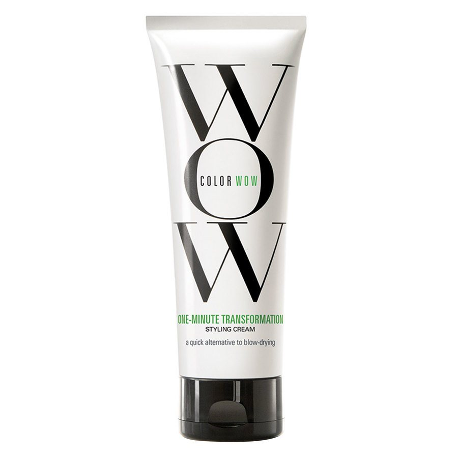 Color Wow One Minute Transformation Cream (100 ml)
