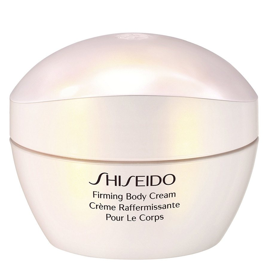 Shiseido Body Care Firming Body Lotion (200 ml)