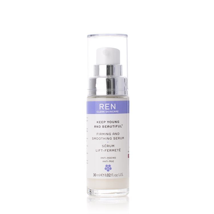 REN Keep Young And Beautiful SH2C Serum (30 ml)