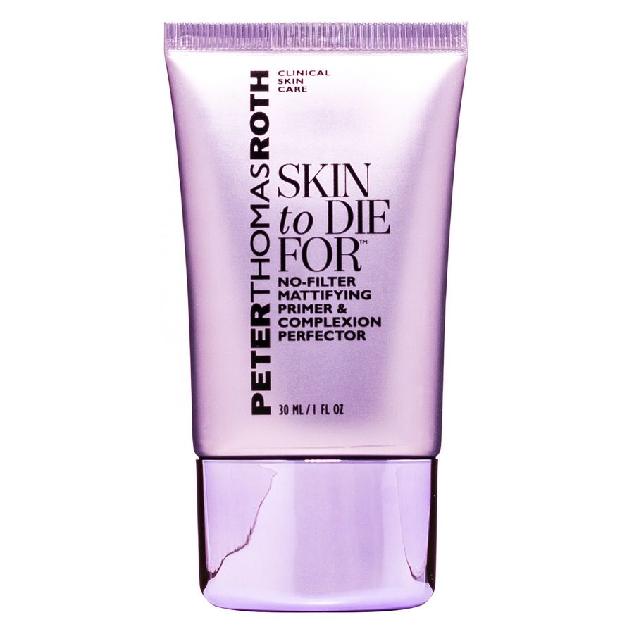 Peter Thomas Roth Skin Two To Die For (30 ml)
