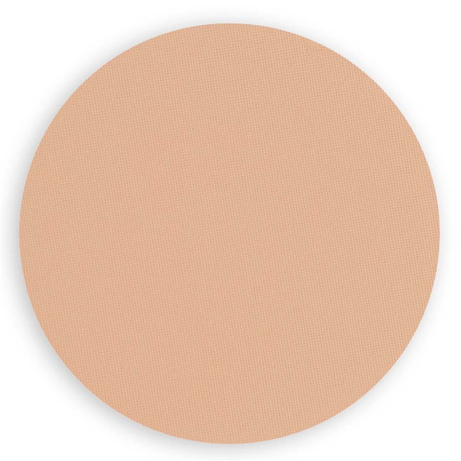 Sensai Total Finish Foundation Refill, TF102 Soft Ivory 11g