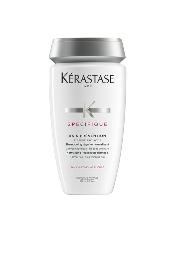 Kérastase Specifique Bain Prevention Shampoo (250 ml)