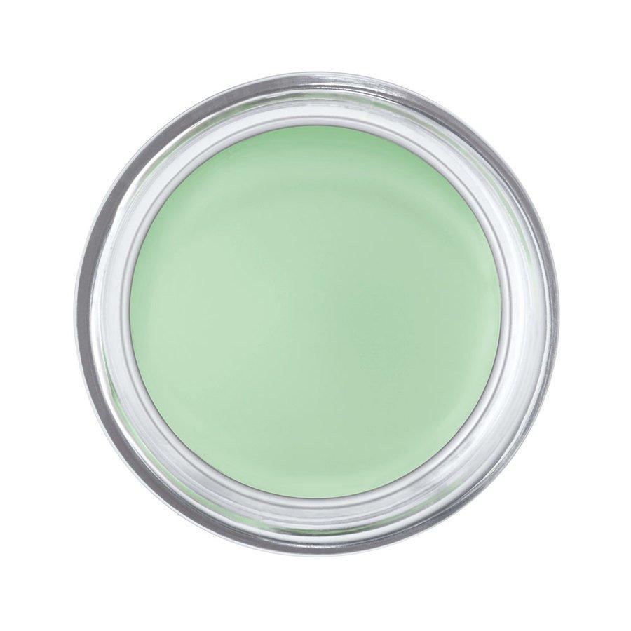 NYX Professional Makeup Concealer Jar, Green