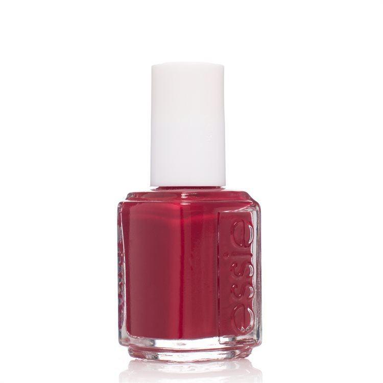 Essie Nail Polish (13,5 ml), Dress To Kilt #877