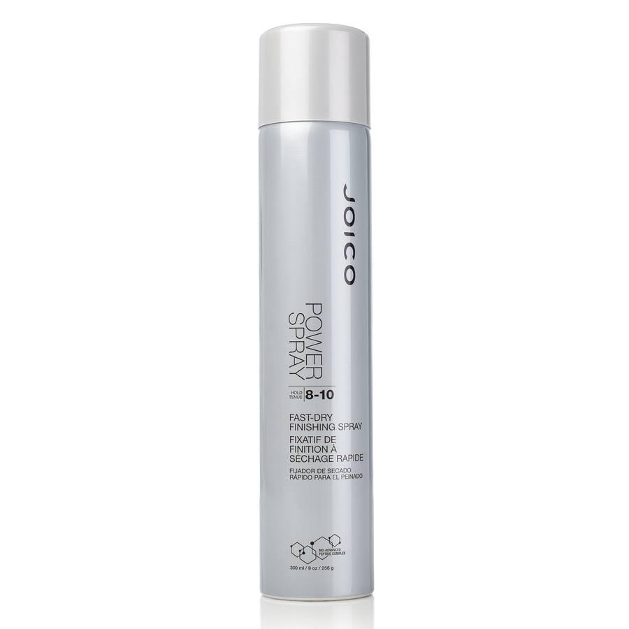 Joico Power Spray (300 ml)