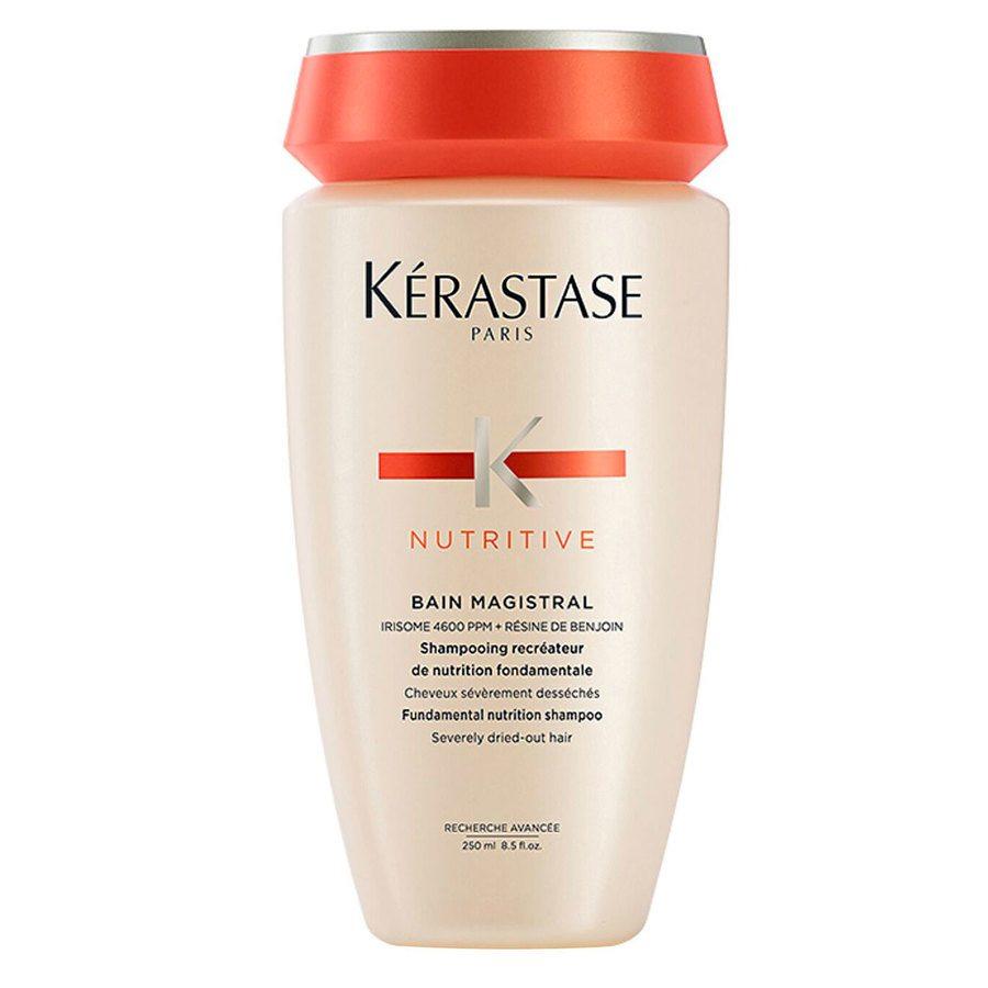 Kérastase Nutritive Bain Magistral Shampoo (250ml)