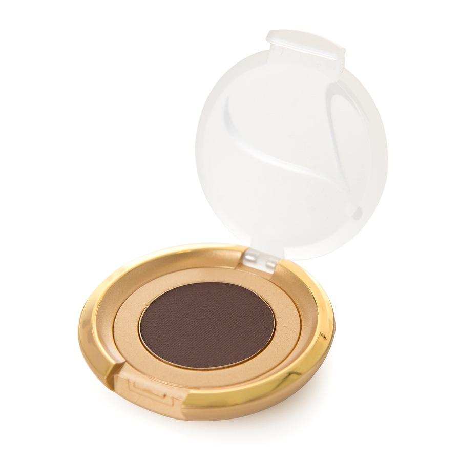 Jane Iredale PurePressed Eye Shadow (1,8 g), Double Espresso