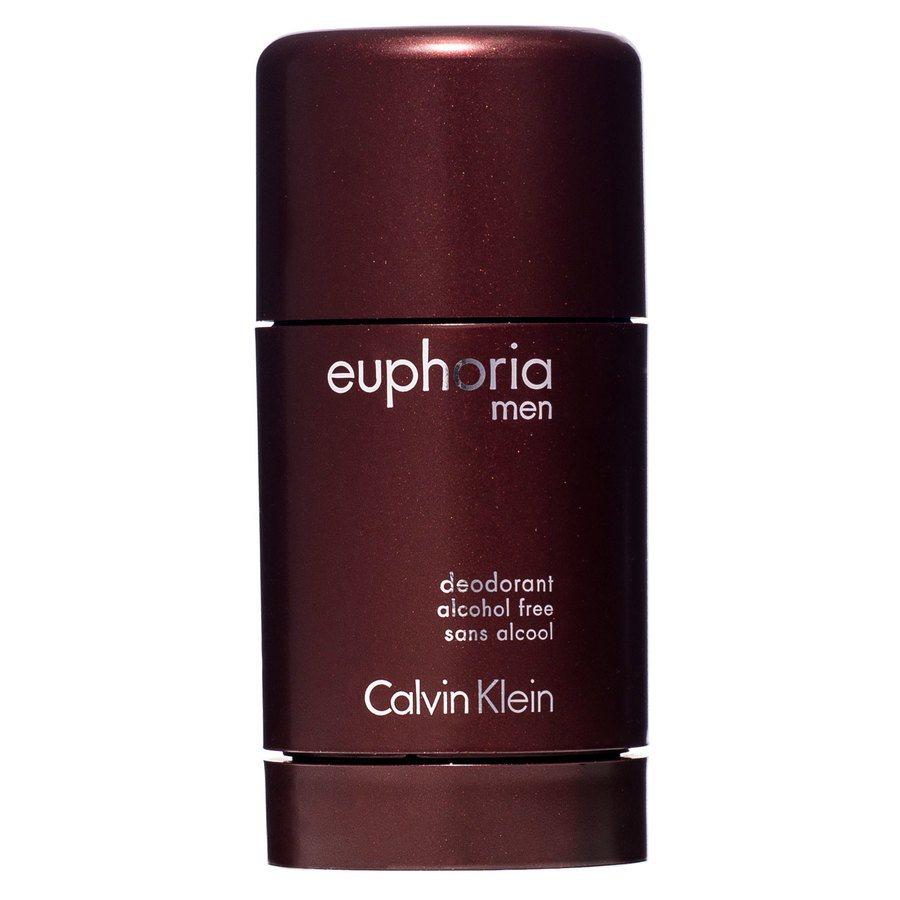 Calvin Klein Euphoria Men Deodorant Stick (75 ml)