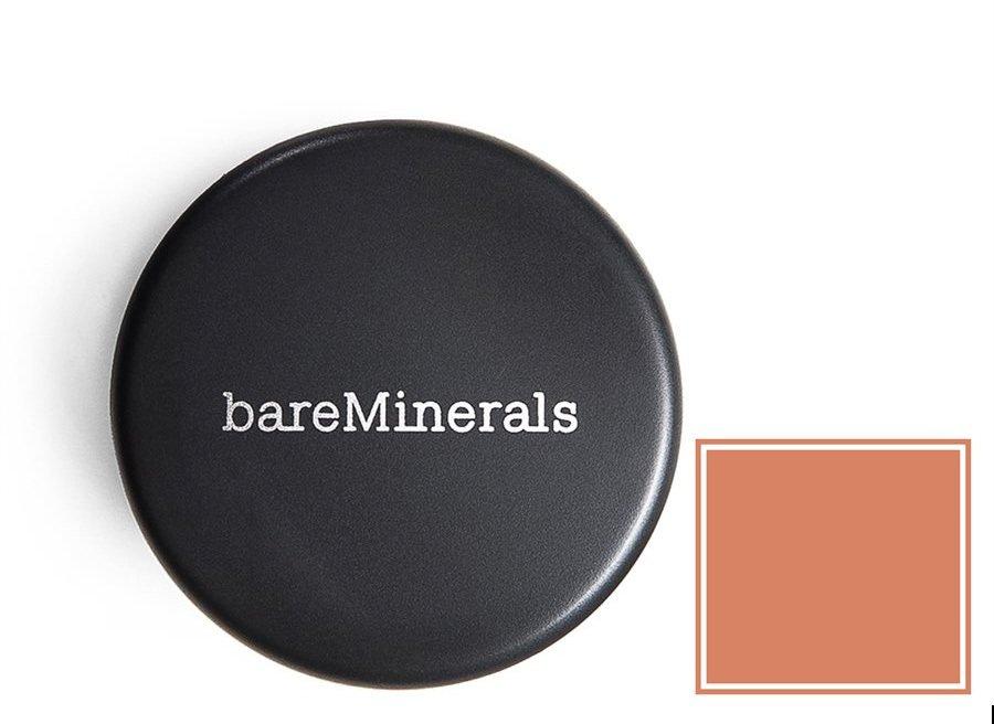 BareMinerals Eyeshadow (0,57 g), Tiger Lily