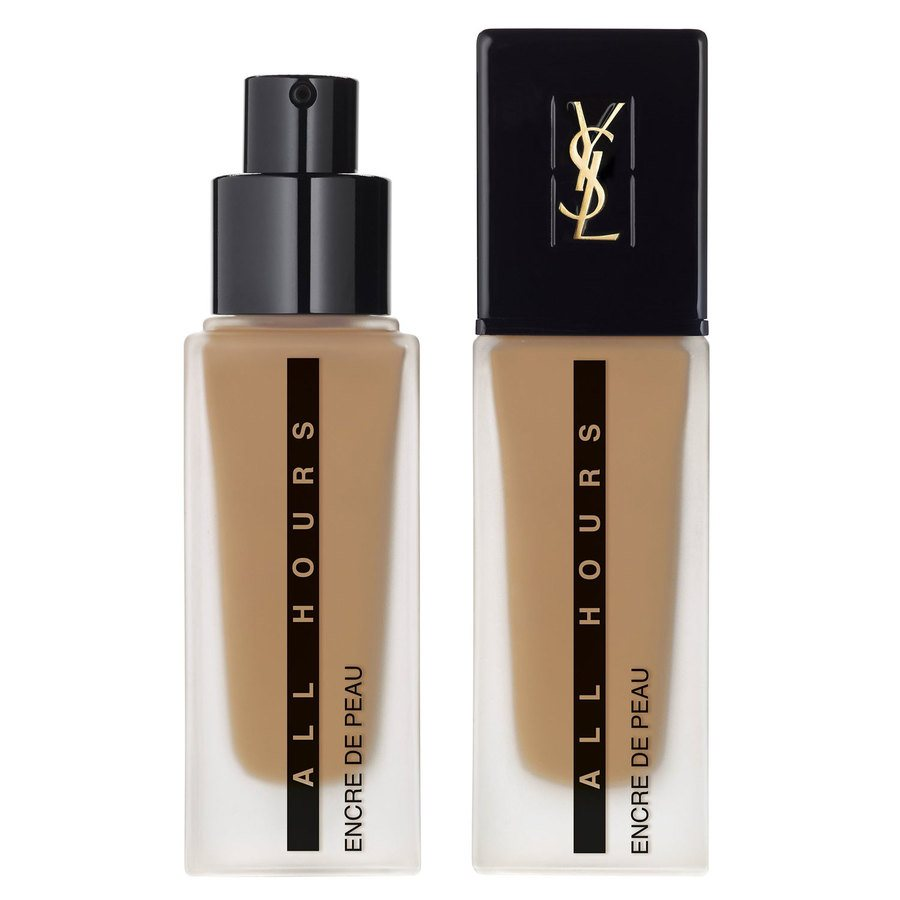Yves Saint Laurent Encre De Peau All Hours Foundation, #BD65 (25 ml)