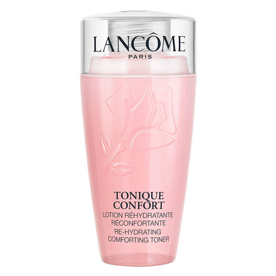 Lancôme Tonique Confort Face Toner Rehydrater Dry Skin (75 ml)