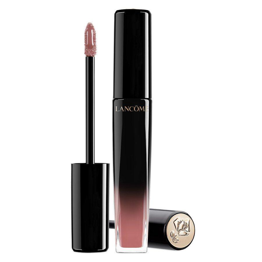 Lancôme Absolu Lacquer Lip Gloss, #202 Nuit & Jour