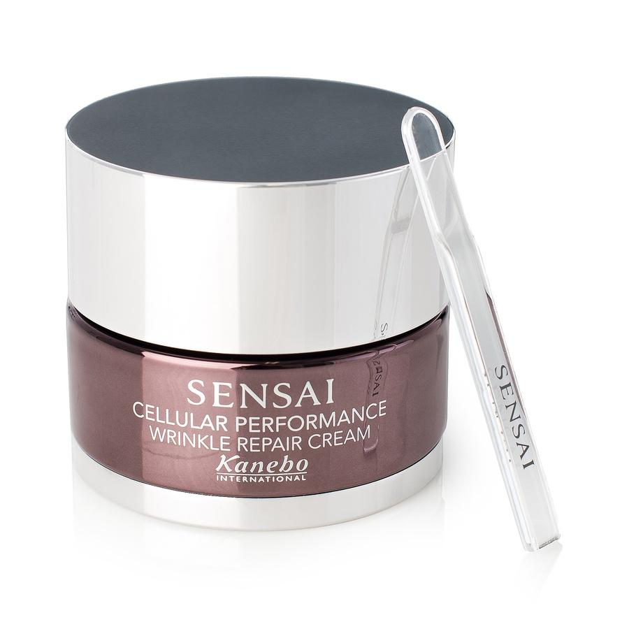 Sensai Cellular Performance Wrinkle Repair Eye Cream (40 ml)