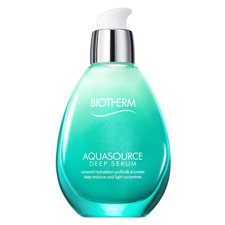 Biotherm Aquasource Deep Serum (50 ml)