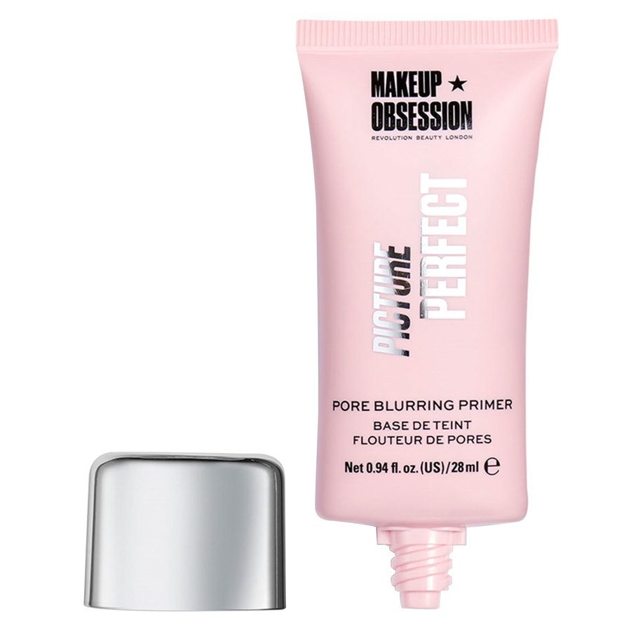 Makeup Obsession Picture Perfect Primer (28 ml)
