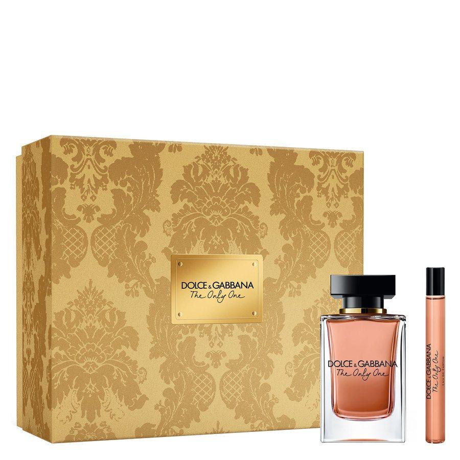 Dolce & Gabbana The Only One Geschenkset