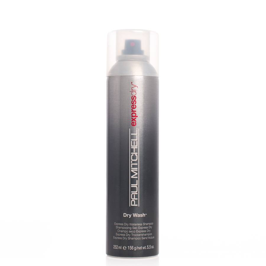 Paul Mitchell Dry Wash (252 ml)