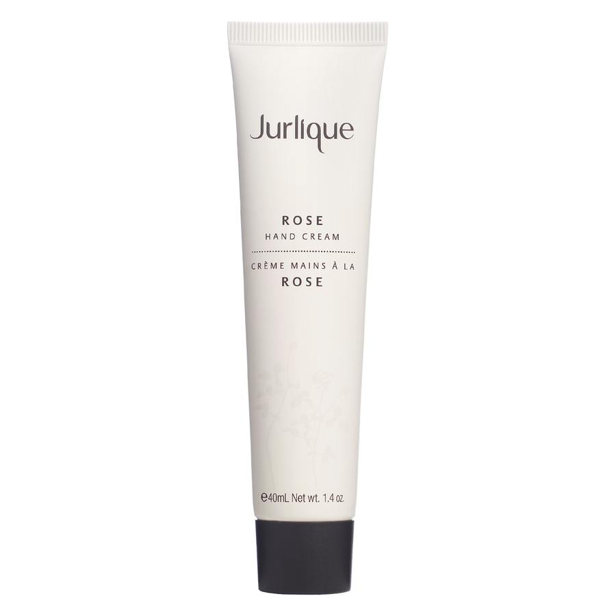 Jurlique Hand Cream, Rose (40 ml)