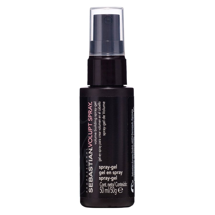 Sebastian Volupt Spray (50 ml)