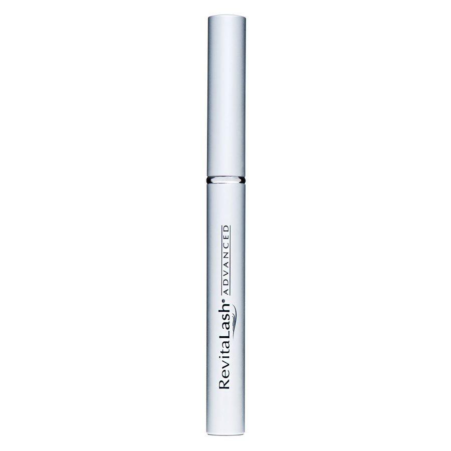 RevitaLash Advanced Eyelash Conditioner (3,5ml)