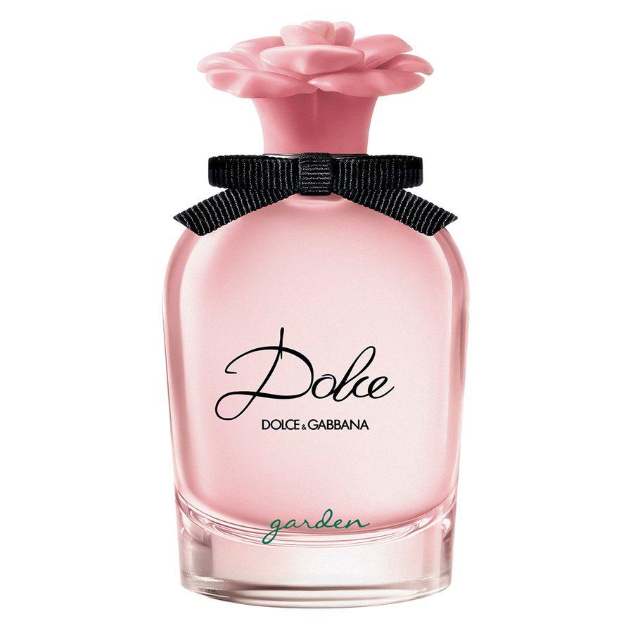 Dolce & Gabbana Dolce Garden Eau De Parfum (50 ml)