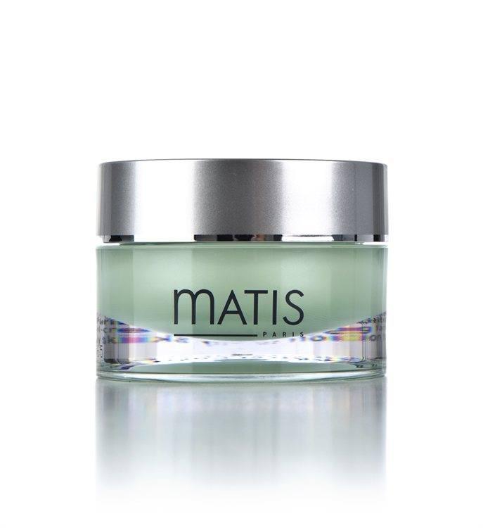 Matis Réponse Pureté Shine Control Purifying Care (50 ml)
