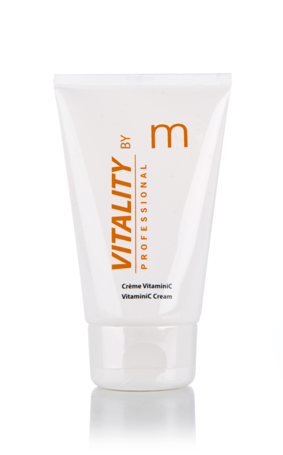 Matis Vitality By M VitaminiC Cream (100 ml)
