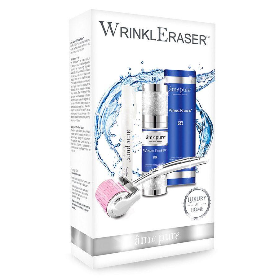 Âme Pure Wrinkle Eraser Basic Kit 0,5mm