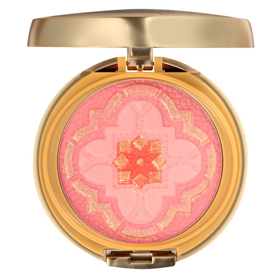 Physicians Formula Argan Wear Ultra-Nourishing Argan Oil Blush (7 g)