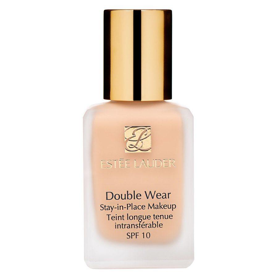 Estée Lauder Double Wear Stay-in-Place Makeup 3W1 Tawny 30ml