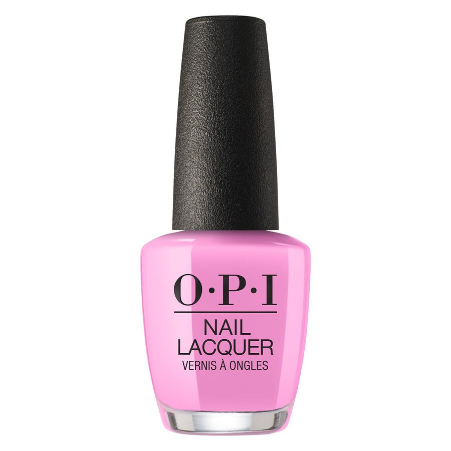 OPI Tokyo Collection Nail Polish, Another Ramen-tic Evening (15 ml)