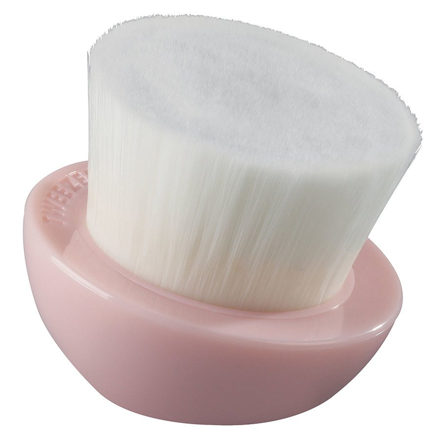 Tweezerman Bright Complexion Cleansing Brush