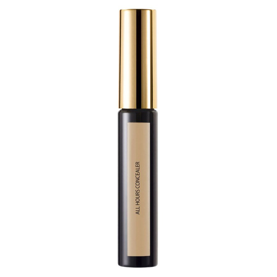 Yves Saint Laurent All Hours Concealer, #2 Ivory (5 ml)