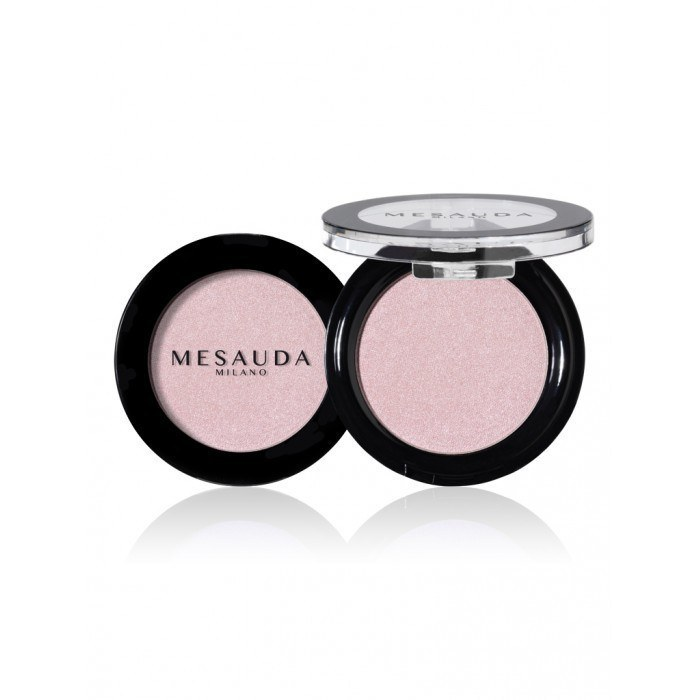 Mesauda Milano Pure Shadow Lidschatten, Minneapolis 129