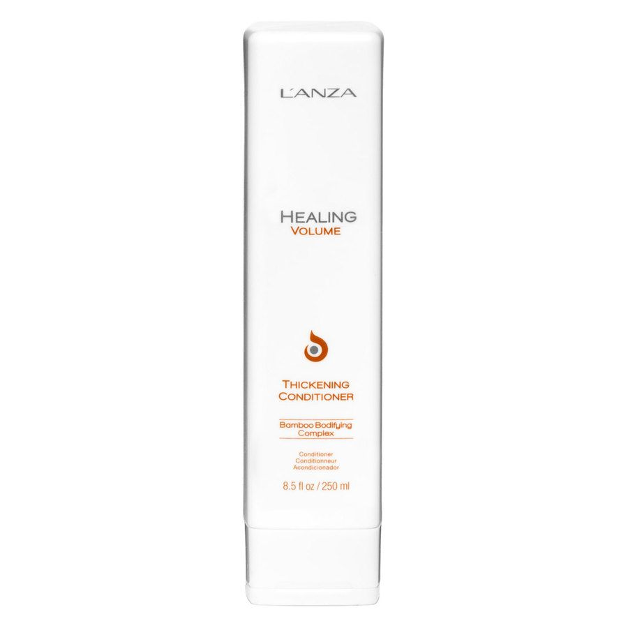 Lanza Healing Volume Thickening Conditioner (250 ml)