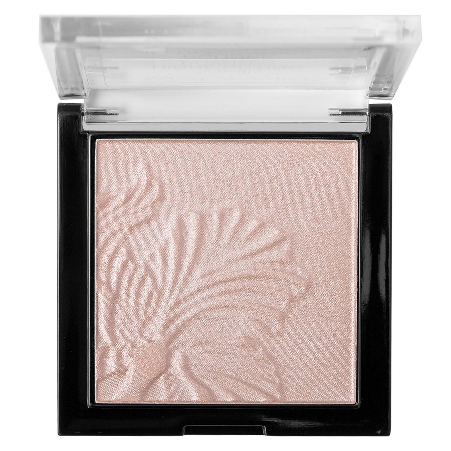 Wet' n Wild MegaGlo Highlighting Powder, Blossom Glow