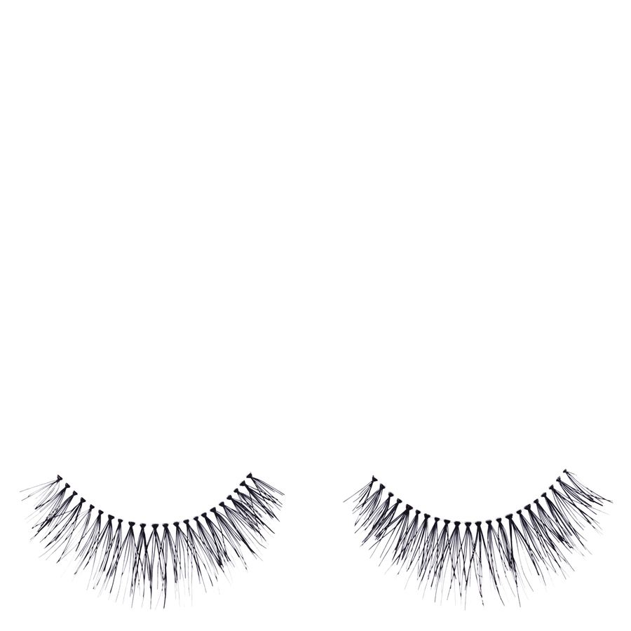 Eye Candy Strip Lash, #202 Naturalise