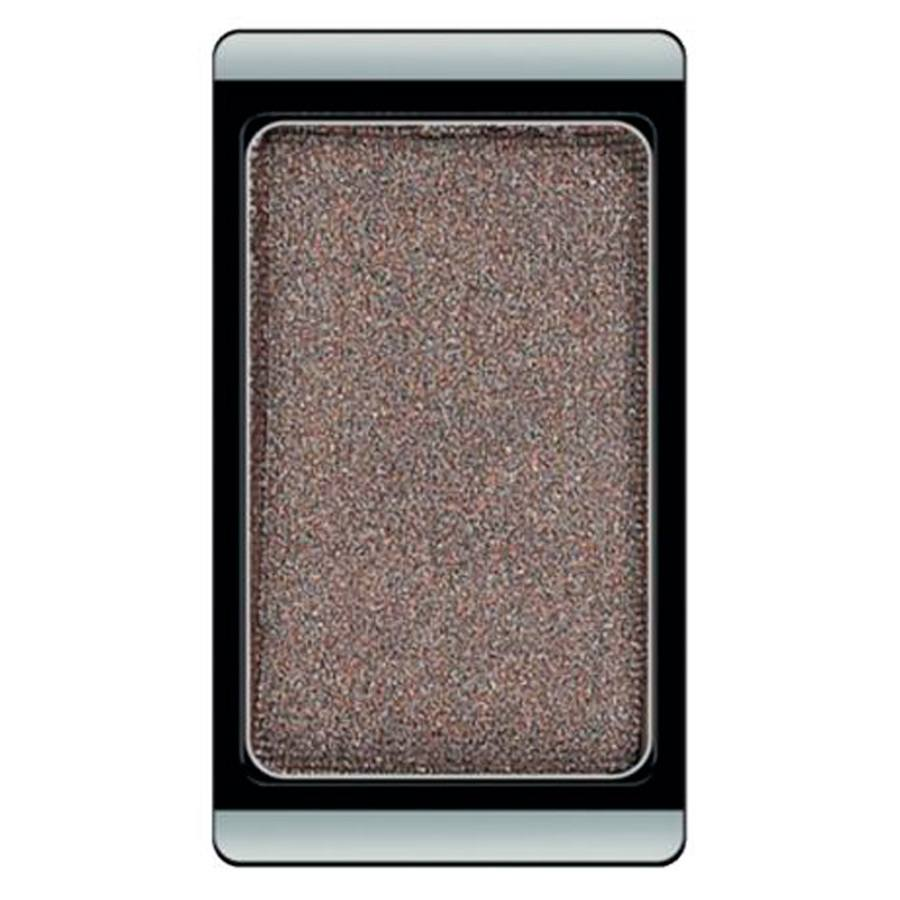 Artdeco Eyeshadow, #18 Light Pearly Misty Wood